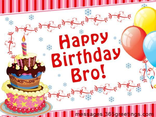 happy+birthday+wishes+for+brother+far+away