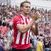 De Jong se queda en el PSV