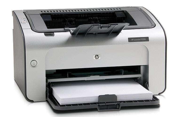 Hp laserjet p1005-p1006-p1500 printer series full drivers.
