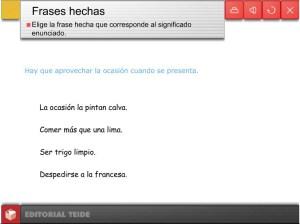 http://www.editorialteide.es/elearning/Primaria.asp?IdJuego=784&IdTipoJuego=7