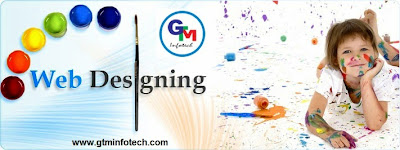 Website Designing in India