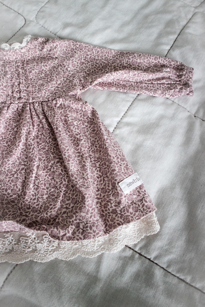 second hand, kirpputori, sovellus, zadaa, vaatteet, pukeutuminen, lastenvaatteet,