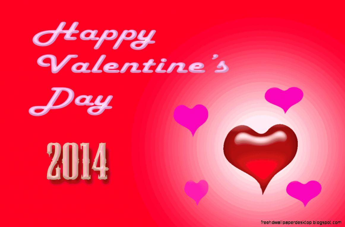 description free download valentine - photo #17