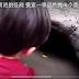 (HOT VIRAL) : Mereka jumpa lubang pelik yang sedang berbuih-buih.. lepas periksa seketika.. benda yang besar ni muncul di depan mereka!!