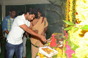 Nenu Local movie opening photos-thumbnail-20