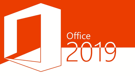 Download_Microsoft Office 2019_Full_Version_Free