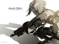[RAW] .hack//G.U. Trilogy