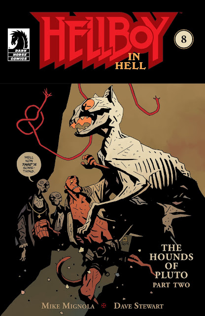 http://www.mediafire.com/download/bat4dcxnu4s10kb/52.+Hellboy+in+Hell+8.rar