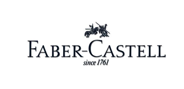 Lowongan Kerja PT. AW. Faber-Castell Indonesia - Narogong Bekasi