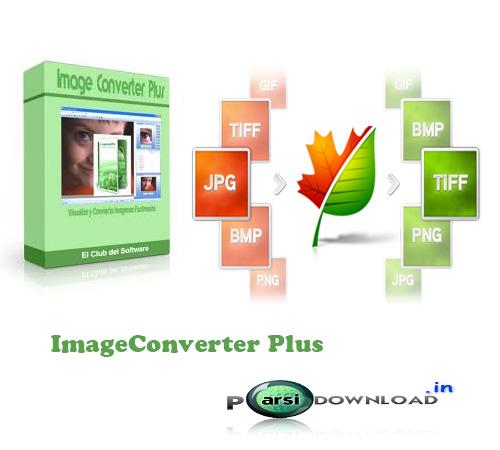 ImageConverter Plus 8.0.94 Build 120620 Full Keygen Free ...