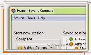 Beyond Compare 3.3.10.17762 Download