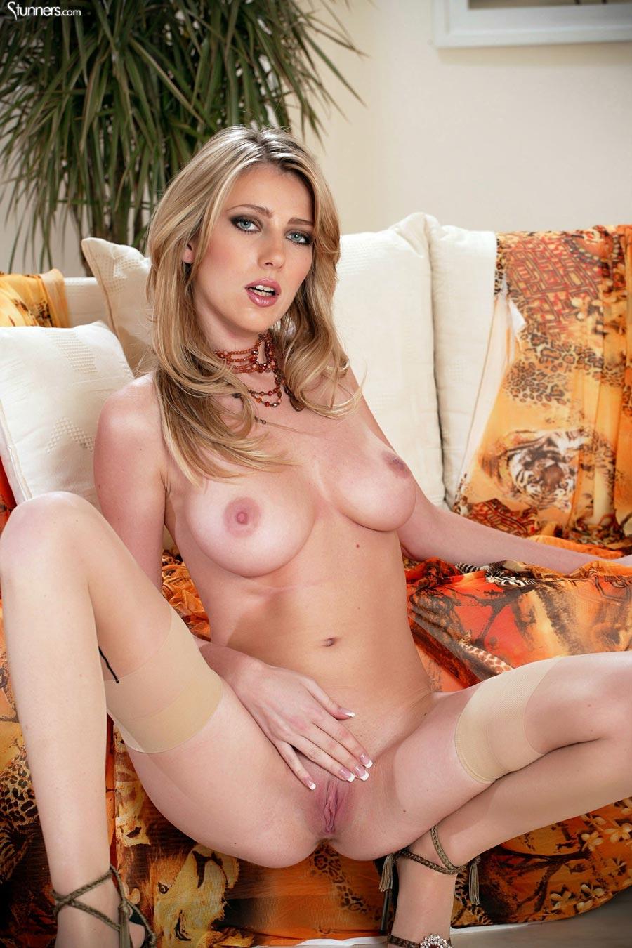 Jessica Jones Naked 37