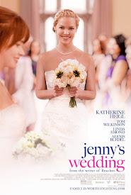Jenny's Wedding (2014)