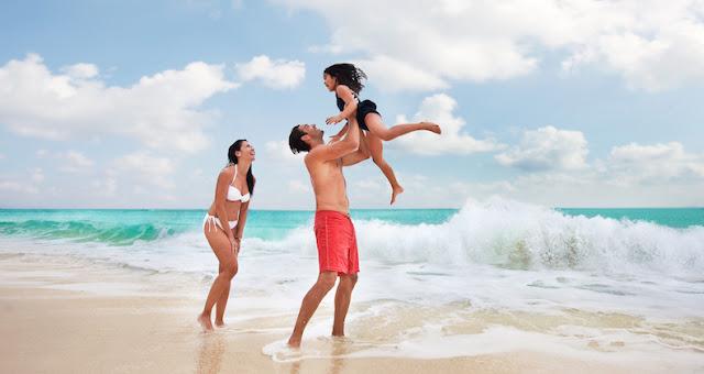 Como fazer seguro viagem para Cancún
