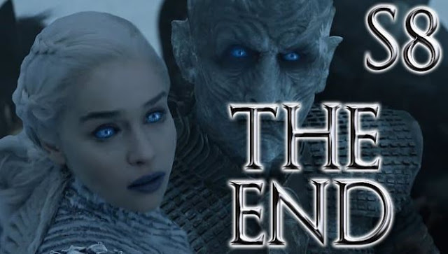 Game Of Thrones Petition: Over 700, 000 Fans Want Season 8 Remade (DETAILS)