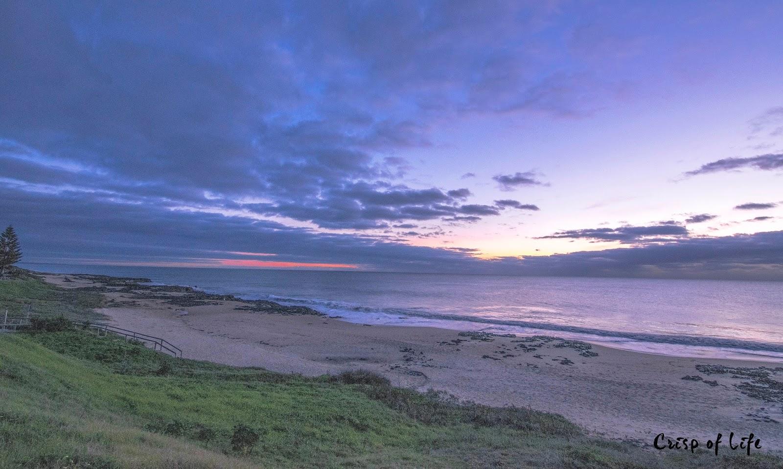 Travel Western Australia