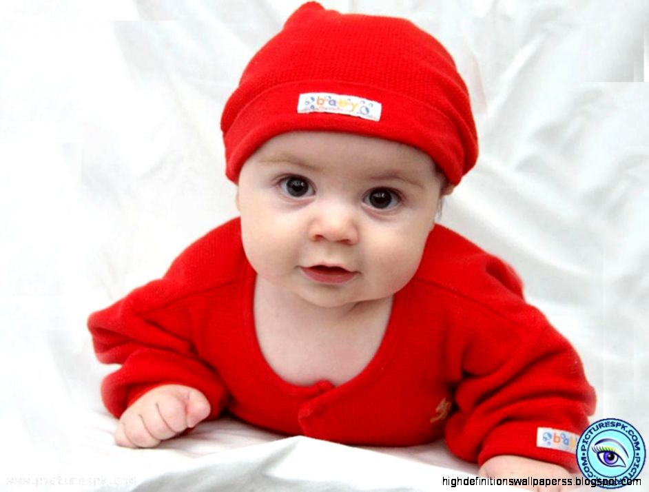 cute baby boy mobile wallpapers - DriverLayer Search Engine
