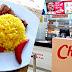 Ayam Aduhai Ala Dubai, Its My Choice