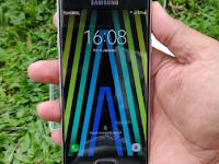Firmware Samsung Galaxy A3 (A310)