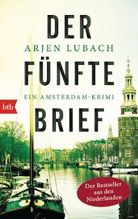 http://www.randomhouse.de/Taschenbuch/Der-fuenfte-Brief/Arjen-Lubach/btb-Taschenbuch/e491643.rhd