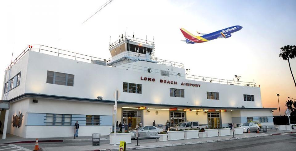 Lb4d Long Beach 4th District Blog Southwest Announces New