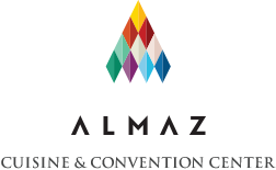 Thương hiệu Almaz