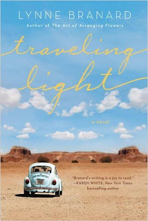 https://www.amazon.com/Traveling-Light-Lynne-Branard/dp/1101989041/ref=sr_1_2?ie=UTF8&qid=1482766359&sr=8-2&keywords=traveling+light