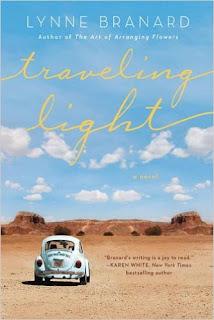https://www.amazon.com/Traveling-Light-Lynne-Branard/dp/1101989041/ref=sr_1_2?ie=UTF8&qid=1482766359&sr=8-2&keywords=traveling+light