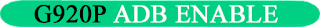 https://www.gsmnotes.com/2020/09/samsung-g9-g920p-adb-enable.html