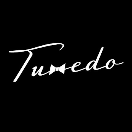 Tuxedofunk - Tuxedo EP | Mayer Hawthorne und Jake One ?! ( Stream und Download )