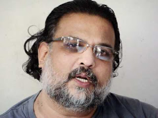 tushar-gandhi-opposes-mahatama-gandhis-murder-again