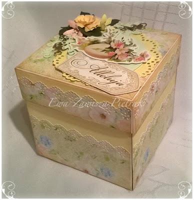 pudełeczko wielkanocne10