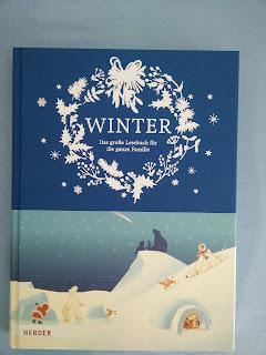 https://sommerlese.blogspot.com/2018/09/winter-ulrike-schrimpf.html
