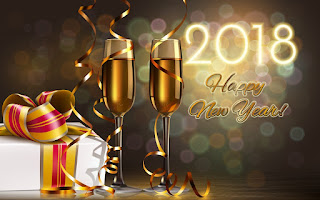 happy-new-year-2018-greetings-image-for-wishing-family-in-facebook-and-whatsapp.jpg