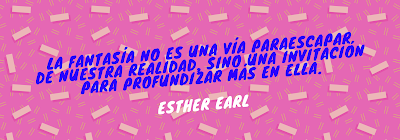 esther earl