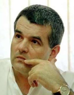 serban bradisteanu cv wiki blog vedete