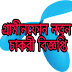 Grameenphone new job circular 2019