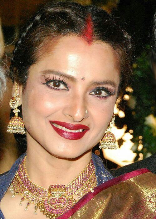 Image result for rekha jewellery