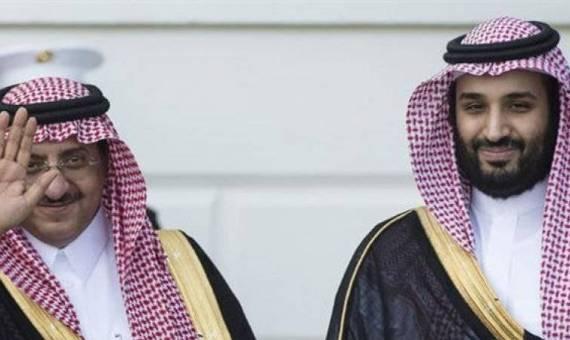بن-نايف-و-بن-سلمان-المملكة-السعودية-كالتشر-عربية