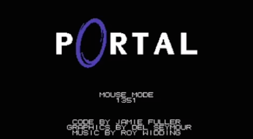 Portal%2BC64.png