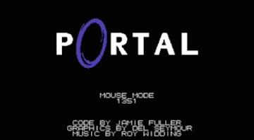 Portal para Commodore 64 avanza con paso seguro #RetroManiac