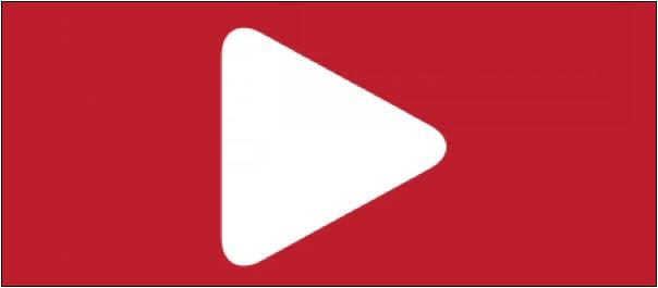 ازالة الموسيقي من فيديو