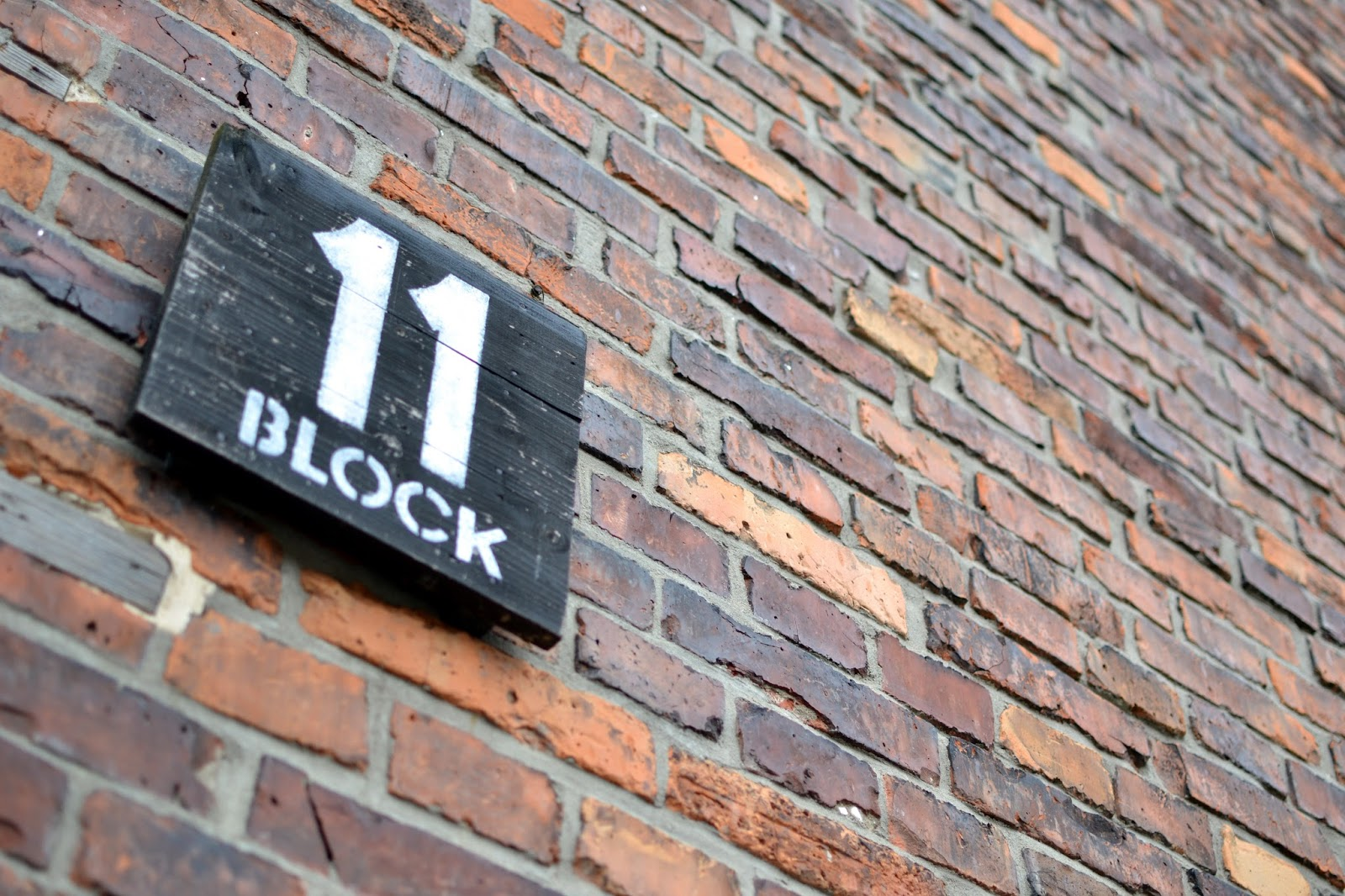 Block 11, Auschwitz, Birkenau, concentration camp, poland, nazi, death, death camp, train tracks, death gate, black and white, world war 2, ww2, hilter, germany, How to get to Auschwitz, Auschwitz hair, gas chamber, history, reflections on Auschwitz, experiences, travel, traveling, europe, bus to Auschwitz, train to Auschwitz, Auschwitz tours, Auschwitz guides, Auschwitz reports, photography, Halt Stouj!, barbed wire, fences, Auschwitz swimming pool, Auschwitz beauty, Arbeit macht frei, work makes you free,