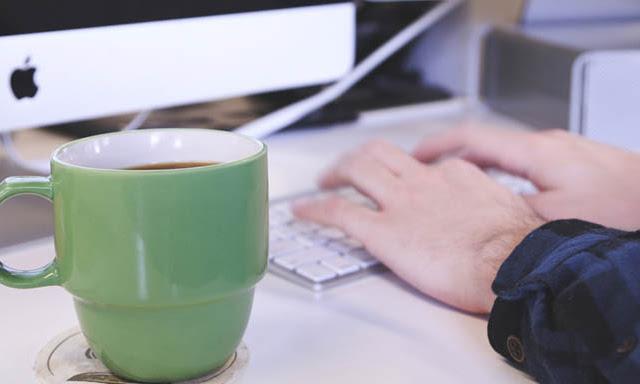 Ikuti 4 Tips Mengatur Waktu Dalam Bermain Game Dengan Tepat
