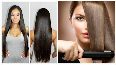 cabello-lacio-bonito
