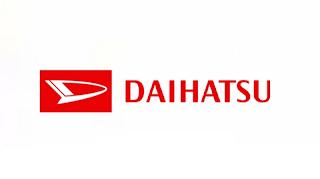 Lowongan Kerja Besar Besaran PT Astra Daihatsu Motor