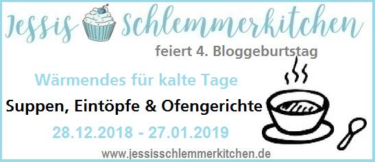 Blogevent Banner