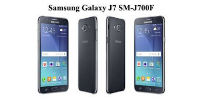 spesifikasi lengkap Samsung Galaxy J7, Harga Samsung Galaxy J7 baru, Harga Samsung Galaxy J7 bekas