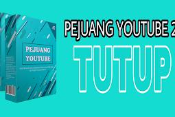 Download Pejuang Youtube