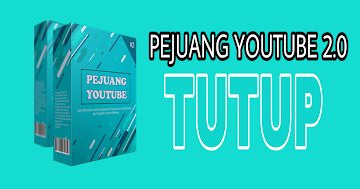 Download Pejuang Youtube